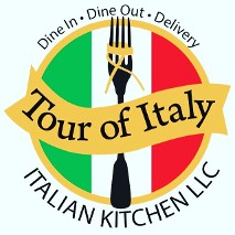 Tour of Italy Italian Kitchen, LLC